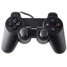 XP Products MX216P DualSHock Gamepad